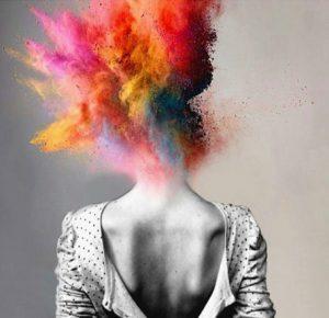 Cómo saber si tienes un trauma psicológico y cómo superarlo
