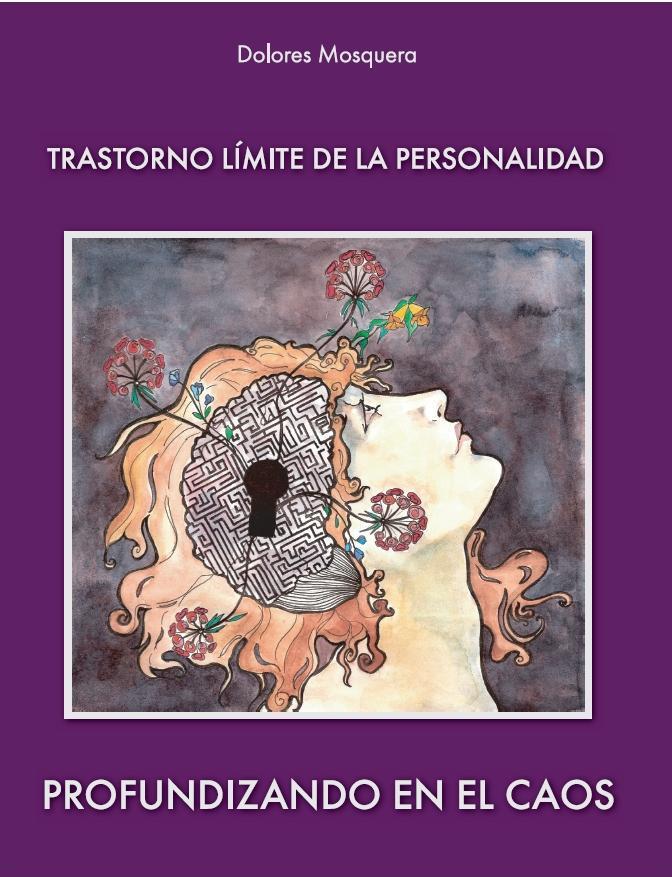 Centro de trastorno límite de la personalidad en Santiago de Compostela